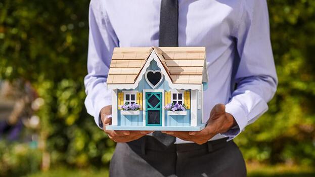 Hangi ilçedeki evler kazandırıyor?
