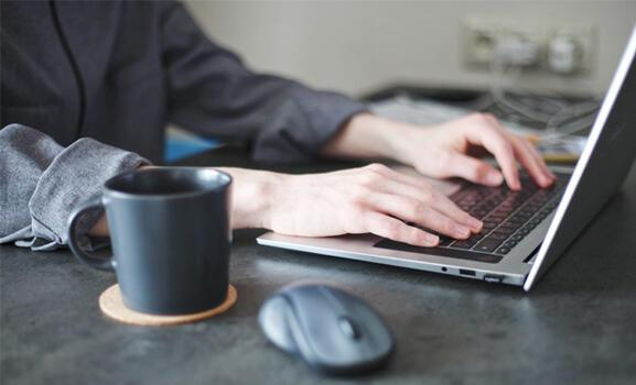 Evde çalışma alanı nasıl düzenlenir?