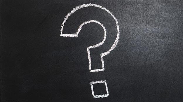 Sanal Ofis Nedir? Sanal Ofis Kiralamanın Avantajları Ve Dezavantajları Nelerdir?