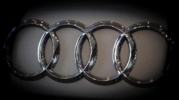 İcradan satılık lüks araç