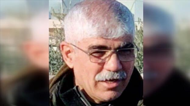 MİT'ten Mahmur Kampı yakınlarında operasyon! Hasan Adır etkisiz hale getirildi