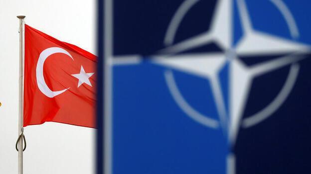 Son dakika... NATO Genel Sekreteri Stoltenberg'den flaş Türkiye açıklaması!