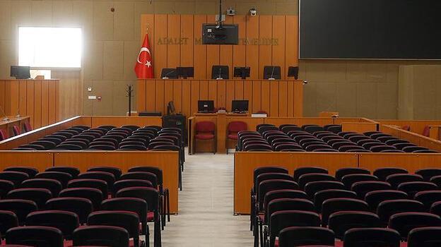 Ankara'da ağır ceza hakimi Buket Demirel hayatını kaybetti