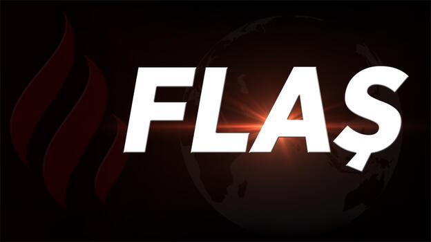 Son dakika! Afrin'de terör saldırısı: 6 kişi hayatını kaybetti