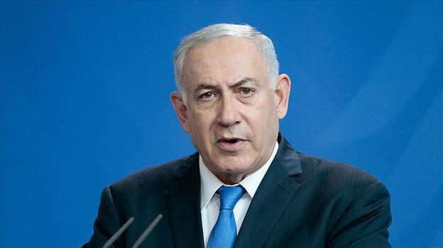 Netanyahu'nun kaderi bugün çiziliyor