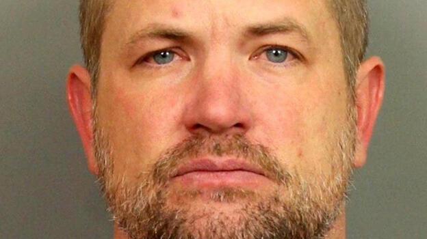 ABD'de ev içi şiddet zanlısı, tabancasını 9 ay sonra geri alıp eşini öldürdü