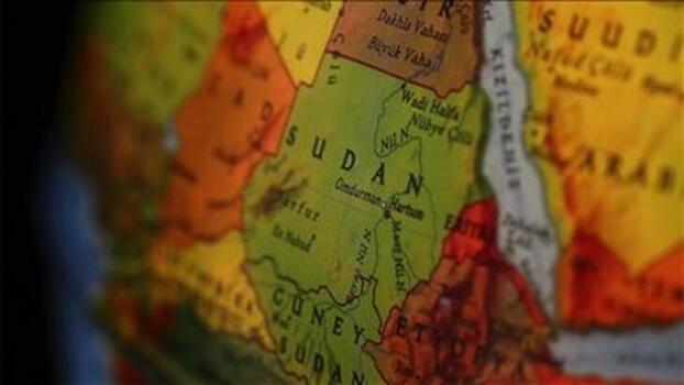 Sudan'da çatışma bölgelerine 10 yıl sonra ilk BM yardımı