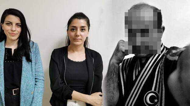 Cinsel istismardan hapis cezası alan antrenöre, aynı suçtan yargılandığı davada beraat