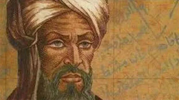 Müslüman bilim insanları: Sıfırı ilk kullanan alim Hârizmî