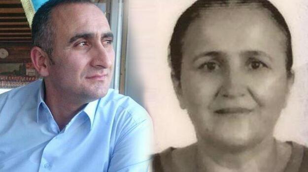 Beylikdüzü'nde şiddet uygulayan kocasını öldüren kadına 15 yıl hapis!