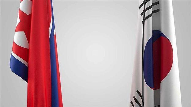 Güney Kore'den Kuzey'e aşı jesti