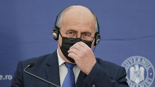 Polonya: NATO ve Avrupa'nın Türkiye'ye ihtiyacı var!
