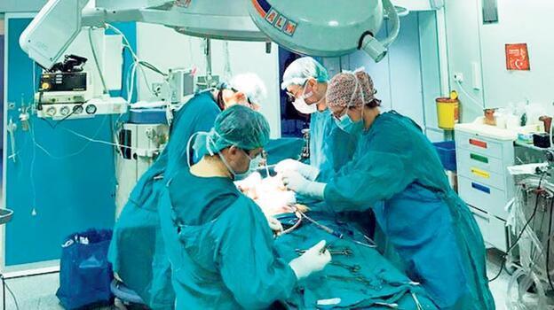 Cerraha obezite sertifikası şartı