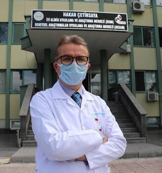 'Toplumun yüzde 80'i aşılanırsa pandemiden kurtulmanın yolu açılacak'