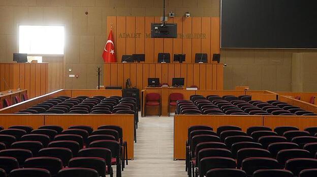 Malatya merkezli yasa dışı bahis operasyonunda 5 tutuklama