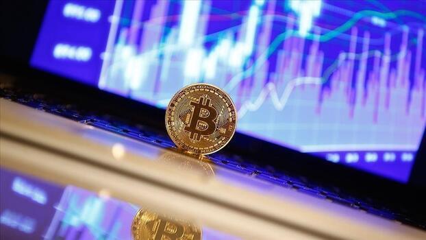 Önemli 'kripto para' uyarısı