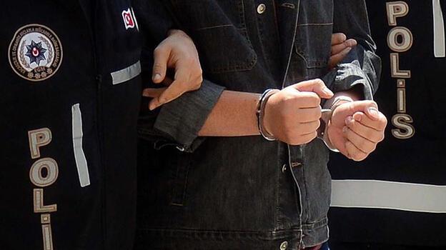 FETÖ'nün TSK yapılanmasına operasyon: 4 gözaltı