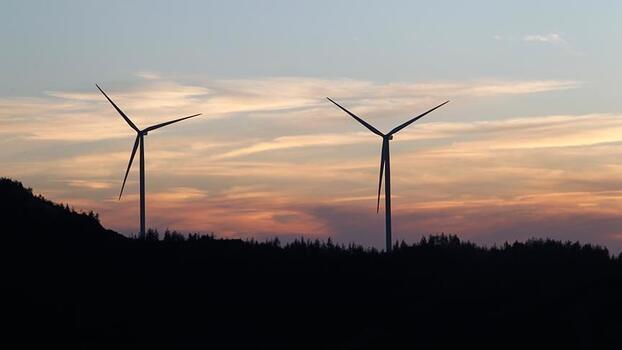 TÜREB rüzgar enerjisi yatırımcıları için rehber hazırladı