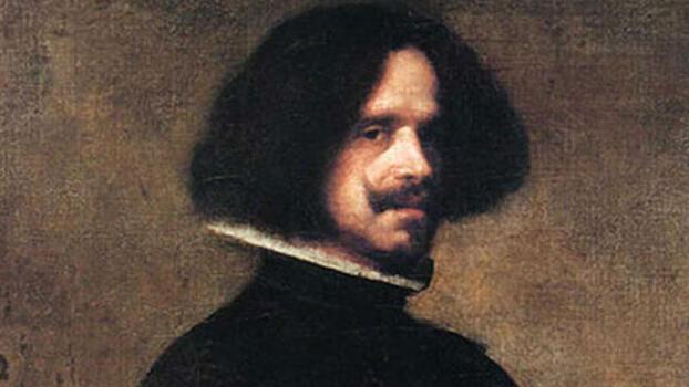 Bir ressam: Diego Velázquez kimdir?