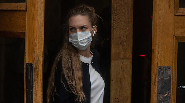 Rusya'dan flaş koronavirüs kararı! 3 aylığına durdurulacak