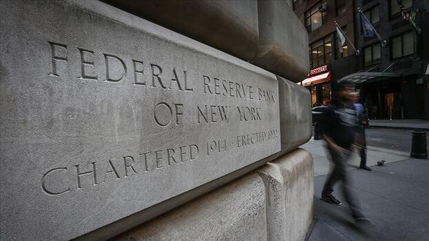 Son dakika: Piyasaların merakla beklediği haber! Fed faiz kararını açıkladı