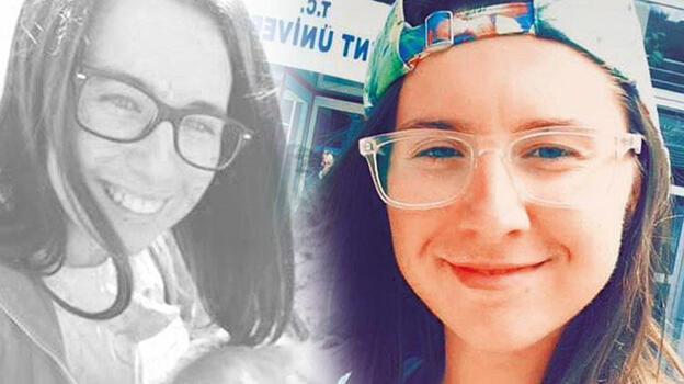 Türk öğrenci Gülperi'nin Manhattan'daki sır ölümü