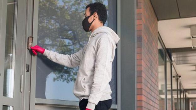 Bina güvenliği için görüntülü telefon nasıl seçilir?