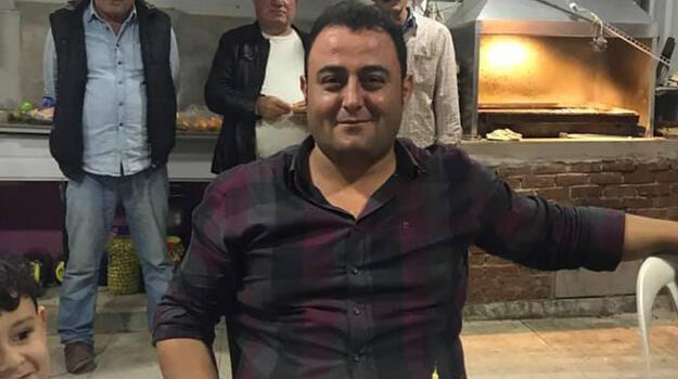 Antalya'da feci olay! 'Erkeksen dışarıya gel' diye çağırıp öldürdü