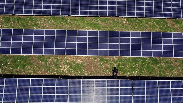 YEK-G Sistemi ile yenilenebilir enerji herkes için ulaşılabilir hale geliyor