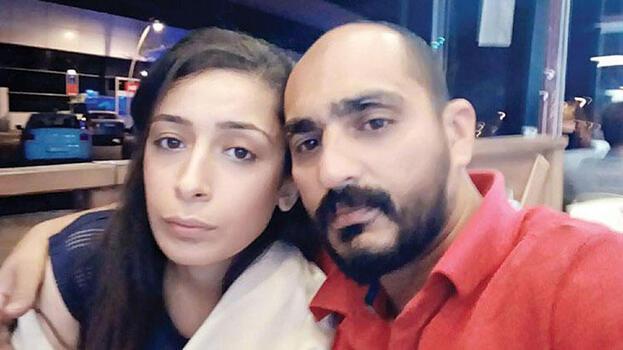 Bağcılar'da kayınpederini bıçaklayan kadın tahliye edildi