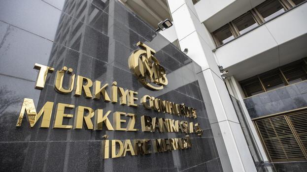 Son dakika haberi: Merkez Bankası'nın faiz kararı belli oldu