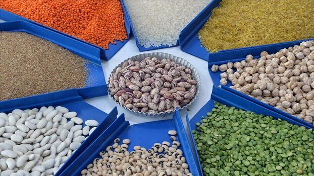 TMO, hububat ve yem piyasalarında istikrar için devreye giriyor