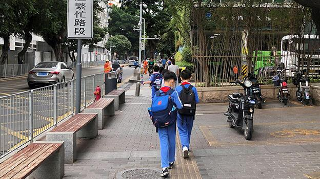 Çin'de kısırlık oranı artıyor