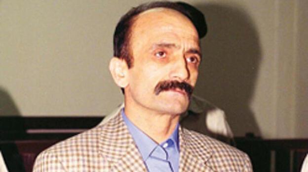 Suç örgütü lideri Hadi Özcan 75 yıl hapis cezasına çarptırıldı