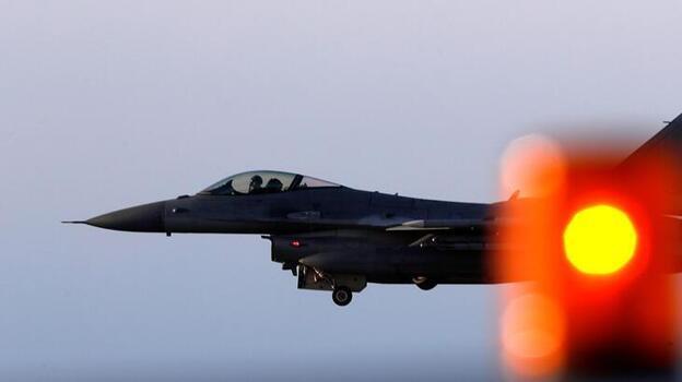 Rusya çekilmişti! NATO'dan açıklama geldi