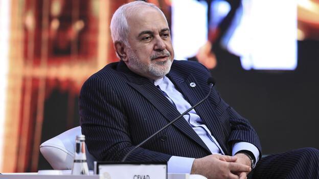İran Dışişleri Bakanı Zarif: İstenilen düzeyde bir seçim olmadı