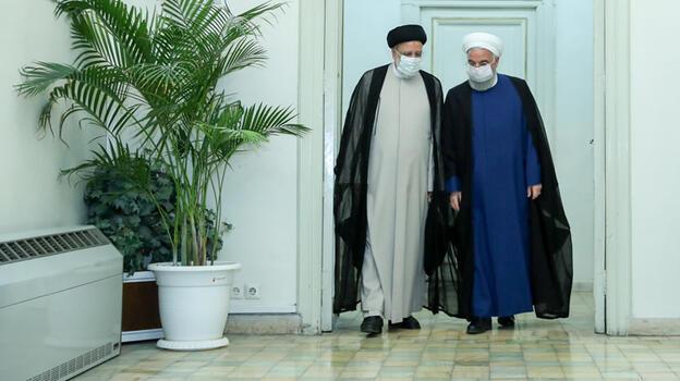 İran, İngiltere Büyükelçisi'ni bakanlığa çağırdı