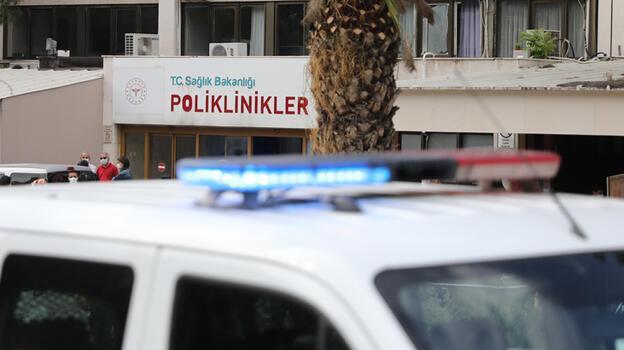 Son dakika... Suruç'ta akraba kavgasında kan aktı! 2 kişi öldü, yaralılar var