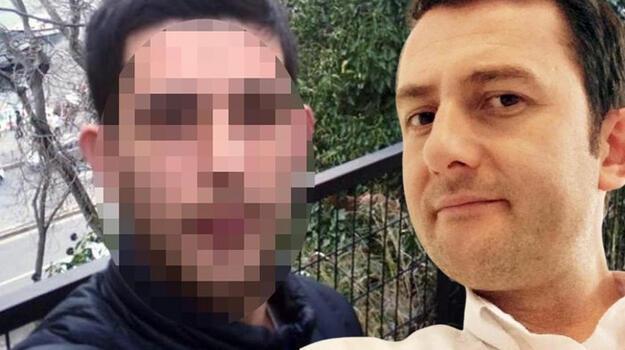 İstanbul'da akılalmaz olay! Tek yumrukla arkadaşını öldürdü