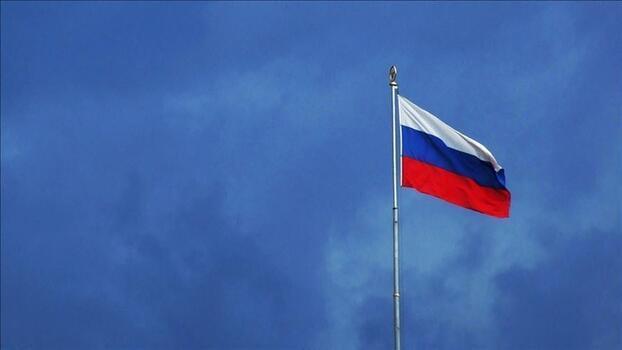 Rusya, istişareler için çağırdığı Washington Büyükelçisi Antonov'u görevinin başına gönderdi