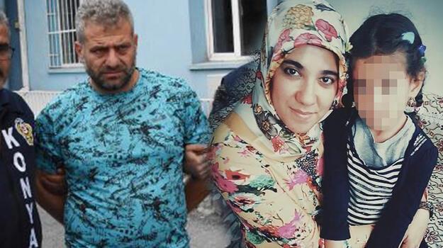 Tuba Erkol'u 46 kez bıçaklayıp öldüren katil kocaya 'öldürürken zevk almadı' indirimi