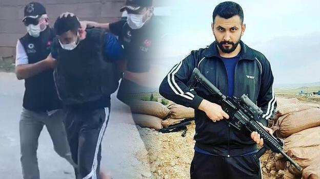 Son dakika... HDP'ye saldıran Onur Gencer itiraf etti! Totem olsun diye...