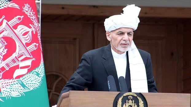 'Savaşı Taliban başlattı ve sorumlusu da kendileri'