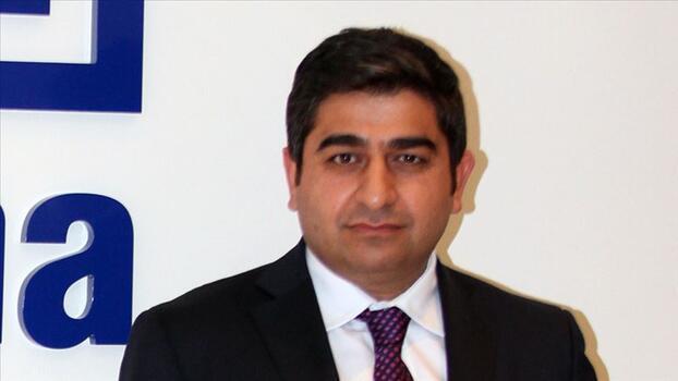 Türkiye, Avusturya'dan Sezgin Baran Korkmaz'ın iadesini istedi