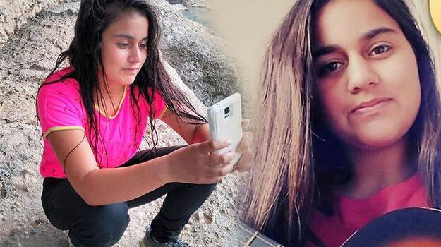 Korkunç olay! Genç kızın zehir içerek intihar ettiği iddia edildi