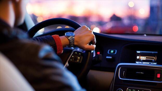 """Mahkeme """"ayıplı"""" olduğu belirlenen sıfır kilometre otomobilin değiştirilmesine hükmetti"""