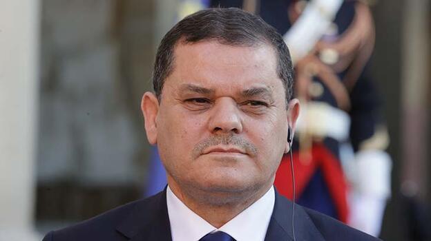 Libya Başbakanı Dibeybe: Bölünme dönemi bitmiştir