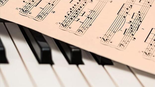 İstanbul'da müzik günü konserleri