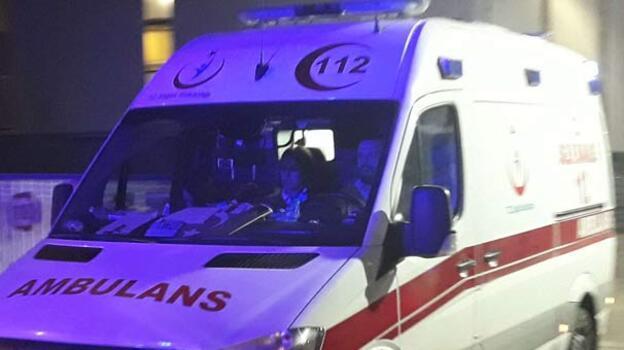İzmir'de korkutan iddia! Çok sayıda kişi hastaneye başvurdu