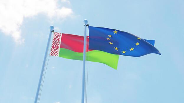 AB'den Belarus'a yeni yaptırımlar bekleniyor